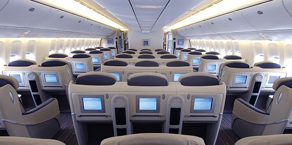 air-france-interieur-avion