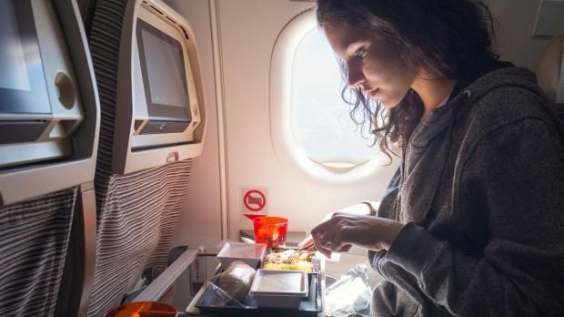 quels aliments sont interdits en avion assistance vols. Black Bedroom Furniture Sets. Home Design Ideas