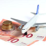 indemnités aériennes montant
