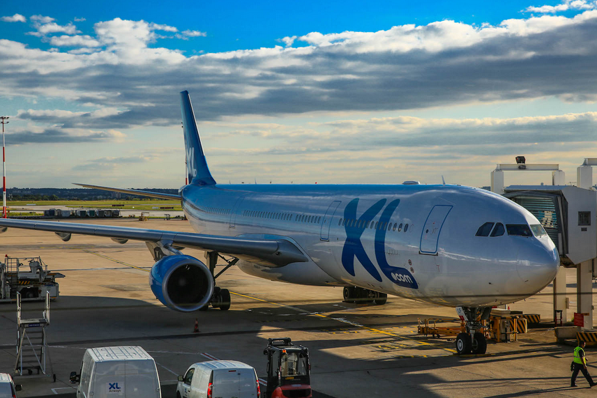 avion xl airways