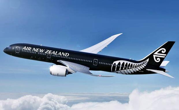 avion air new zealand