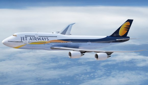 avion jet ariways