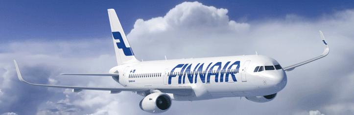 Avion Finnair