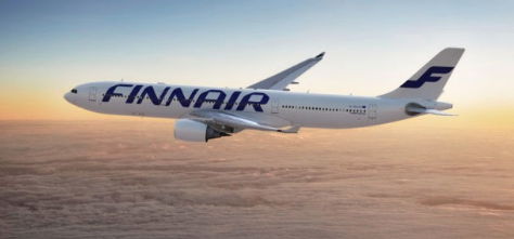 Avion Finnair